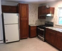 Kitchen, 96 Haddon Ave
