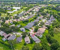 5638 Rockfield Loop, Lithia Springs Elementary School, Valrico, FL
