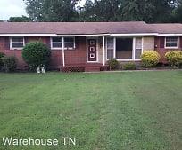 2920 Stanwyck Dr, Chadwell Elementary School, Madison, TN