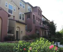1249 Avenida Las Brisas, Cambrian Park, CA