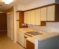 Kitchen, 4614 Old Spartanburg Rd