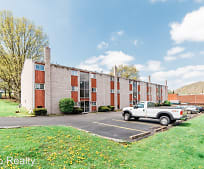 210 Westinghouse Ave, Wilmerding, PA