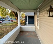 3719 Powell Ave, Taylor Berry, Louisville, KY