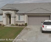 13126 Ridgeway Meadows Dr, Frontier High School, Bakersfield, CA