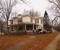 125 Oak St, Hudson, MI