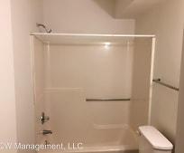 Bathroom, 315 Taylor St SW