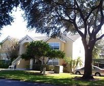 12551 Equestrian Cir, Pine Manor, FL