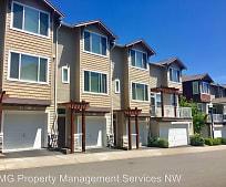 Building, 15030 SW Warbler Way