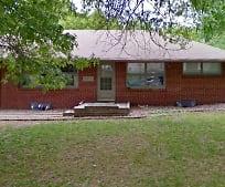 3542 N 66th St, Havelock, Lincoln, NE