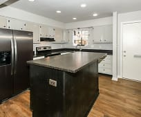 Kitchen, 40 Terrace Ct