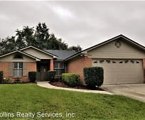 10963 Sterling Silver Ct, Copper Hill, Jacksonville, FL