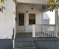 36B Penn Ave, Irwin, PA