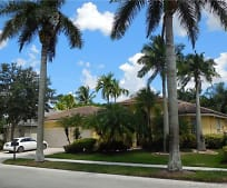 2558 Jardin Way, Weston, FL