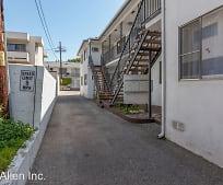 134 N Adams St, East Broadway, Glendale, CA