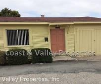 224 Abbott St, South Salinas, Salinas, CA