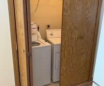 Bathroom, 309 S 1st St