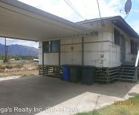 86-439 Puuhulu Rd, Waianae, HI
