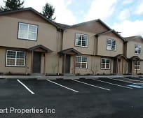161 N Royal Ave, Eagle Point, OR