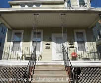 502 E 41st St, Pen Lucy, Baltimore, MD