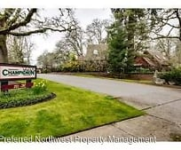 207 Spyglass Dr, Willakenzie, Eugene, OR