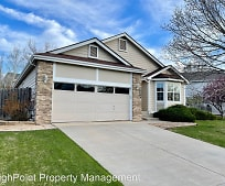 9806 Newland Ct, Mandalay Middle School, Westminster, CO
