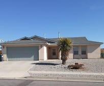 6981 Albany Hills Dr NE, Enchanted Hills, Rio Rancho, NM