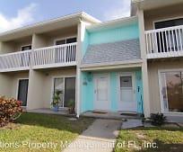 1800 S Orlando Ave, Patrick Air Force Base, FL