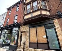 709 E Passyunk Ave, Queen Village, Philadelphia, PA