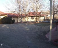 2131 8th Ave, Greeley, CO