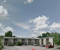 1001 W Parrish Ave, Owensboro, KY