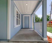 Patio / Deck, 7921 Siskin Ave
