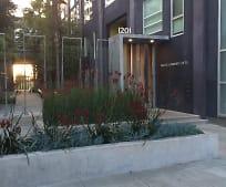 1201 Pine St, El Cerrito, CA