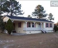 Building, 1212 Shepard View Rd