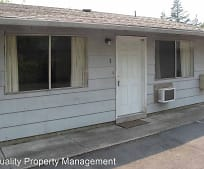 418 S Oakdale Ave, Medford, OR