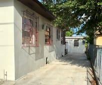 2701 NW 24th Ct, Melrose Elementary School, Miami, FL
