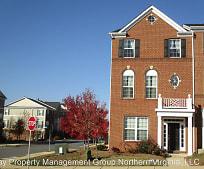 42748 Hay Rd, Stone Bridge High School, Ashburn, VA