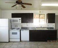 Kitchen, 742 E Lester St