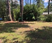 503 Lucian Ct, Paradise Park, Savannah, GA
