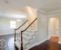 3613 Langrehr Rd, Oakland, MD