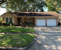 4131 Hill Oak Dr, Scarborough High School, Houston, TX