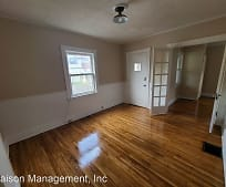 279 Pearl St, Rochester, NY