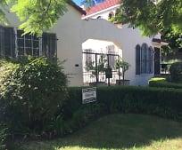331 N La Peer Dr, Beverly Hills, CA