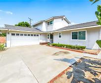 16642 Spruce Cir, Kazuo Masuda Middle School, Fountain Valley, CA
