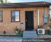 8323 Fresno Ave, La Presa, CA