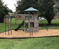 Playground, 937 E Colonial Manor Dr