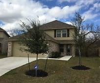 7051 Heathers Pond, Springvale, San Antonio, TX
