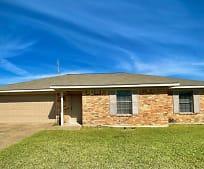 1616 Northwood Blvd, Corsicana, TX