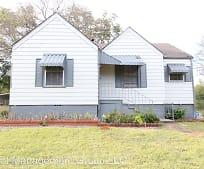 1216 Pineview Rd, Green Acres, Birmingham, AL