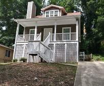 1477 Akridge St NW, Hunter Hills, Atlanta, GA