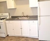 Kitchen, 2046 Whistler Ave